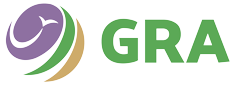 The GRA Group, Inc.